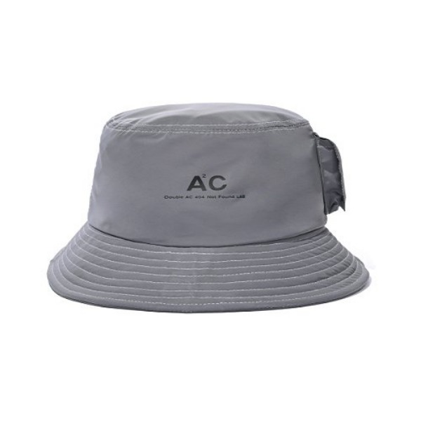[더블에이씨:AAC] Utility Pocket Bucket (3M)